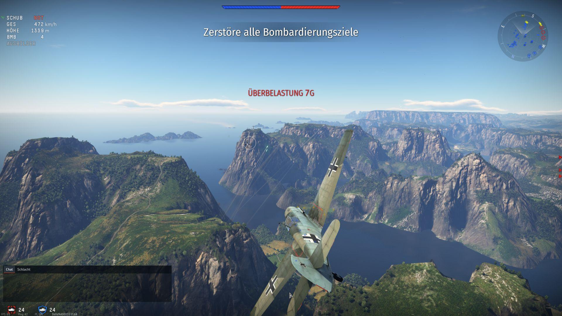 War-Thunder-Screenshots-10
