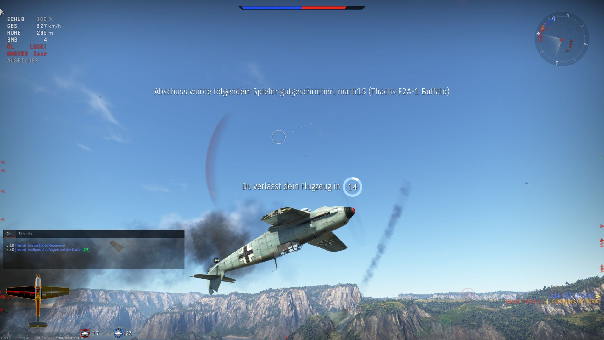 War-Thunder-Screenshots-11