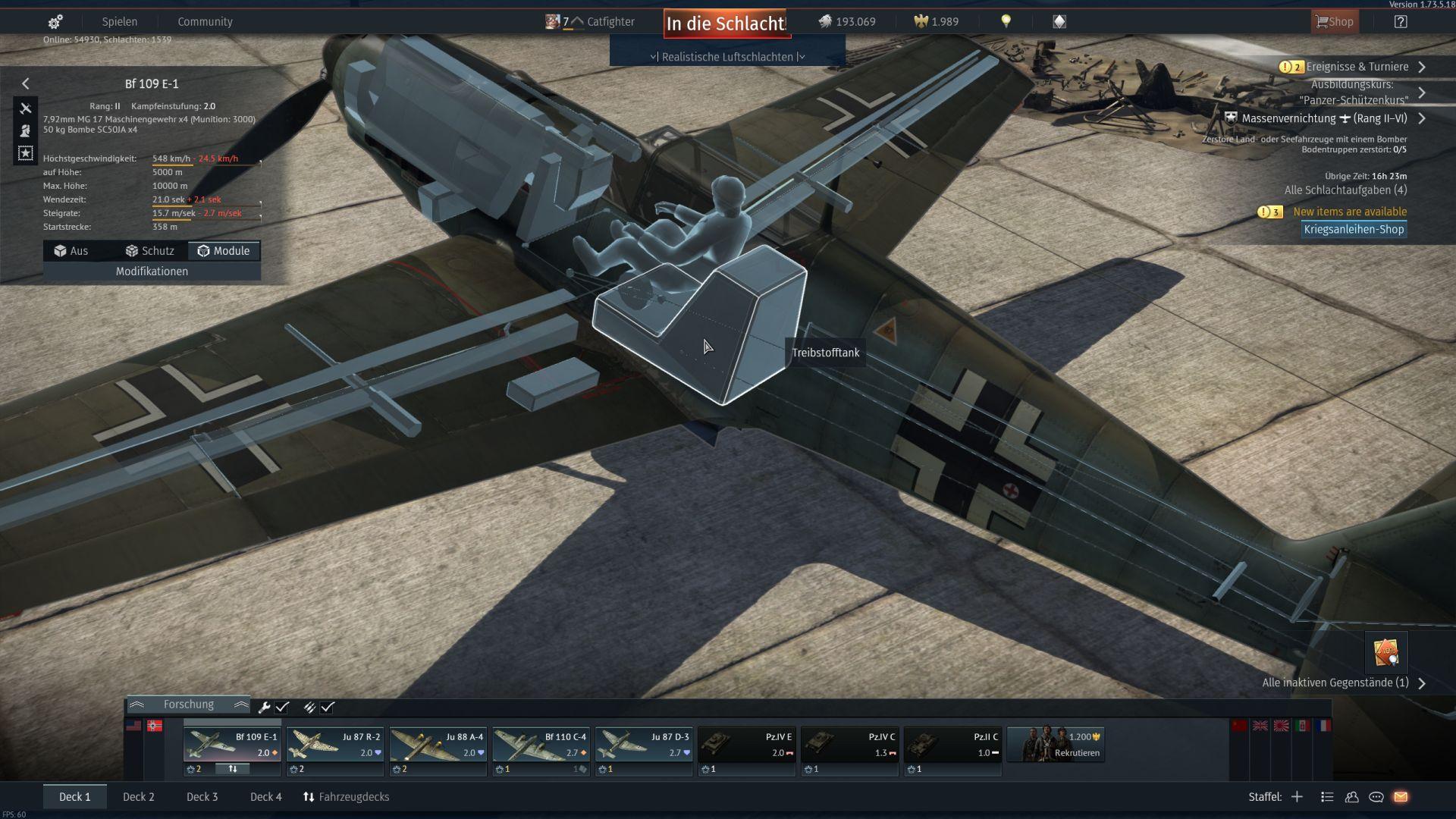 War-Thunder-Screenshots-14