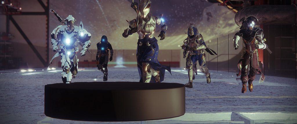 destiny-2-eishockey