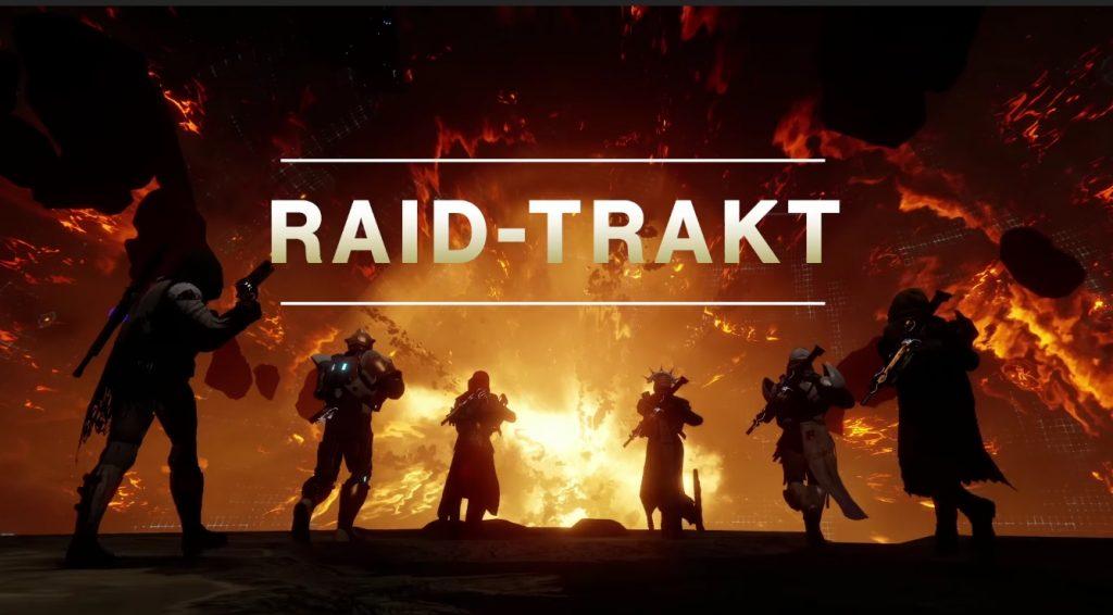 destiny-2-raid-trakt