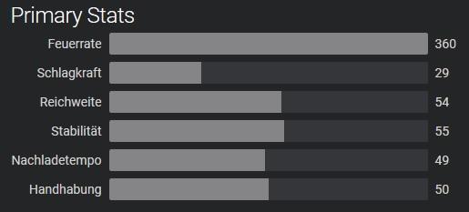 jorums-stats
