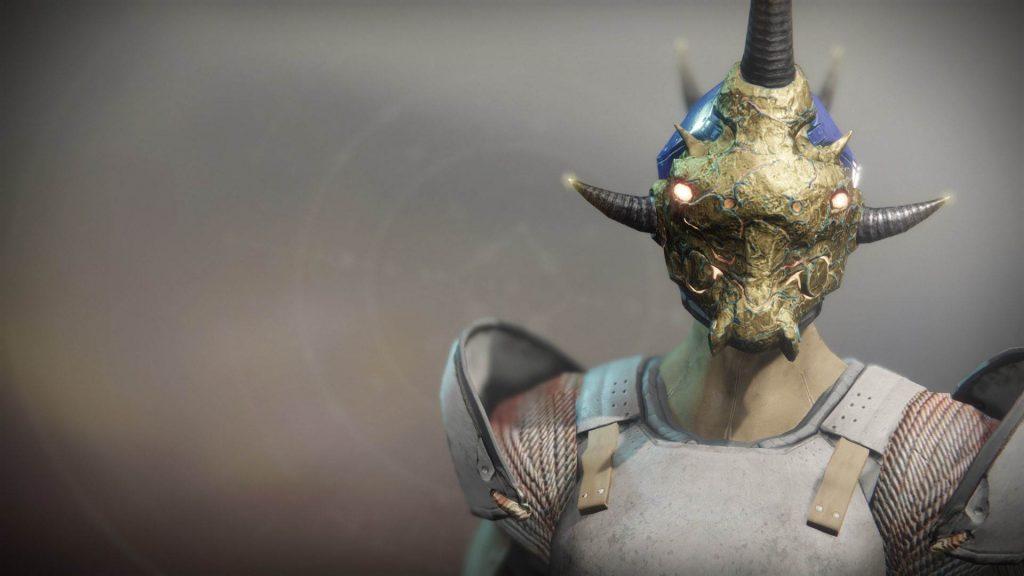 khepris-horn