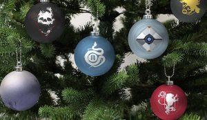 reisende-weihnachtsbaum
