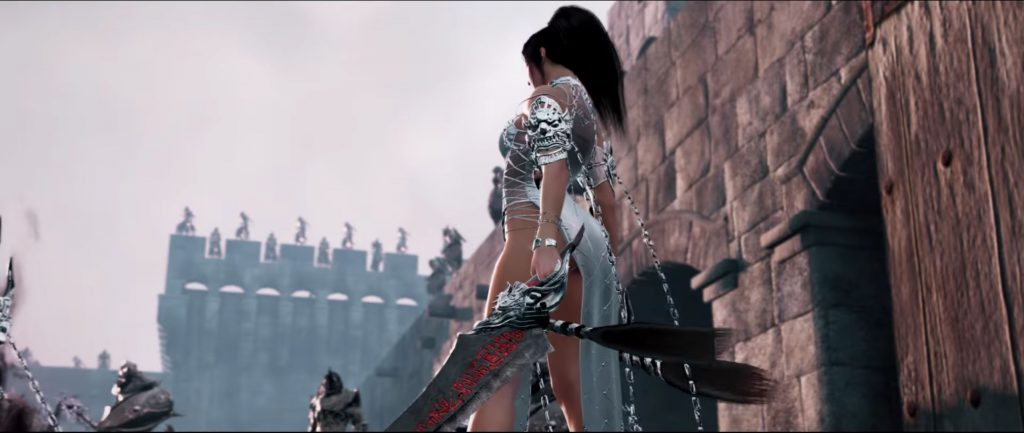 Black-Desert-Rahn-Awakening-trailer-01