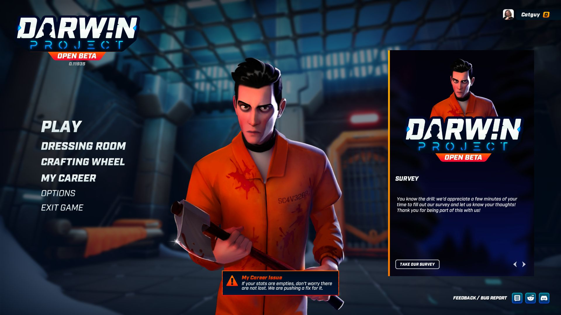 Darwin-Project-01