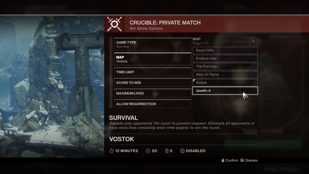 PvP_Private_Matches-destiny-2