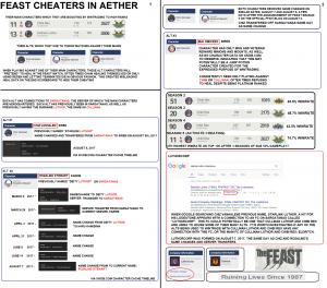 FFXIV_Feast:_PvP_cheater