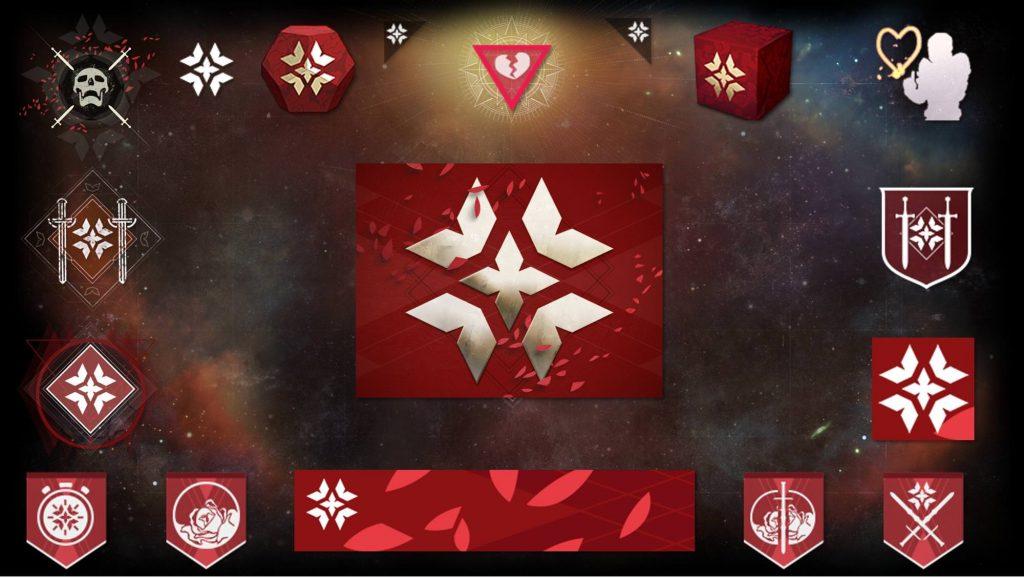 Valentinstags-Event für Destiny 2 bestätigt