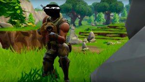 fortnite-ninja