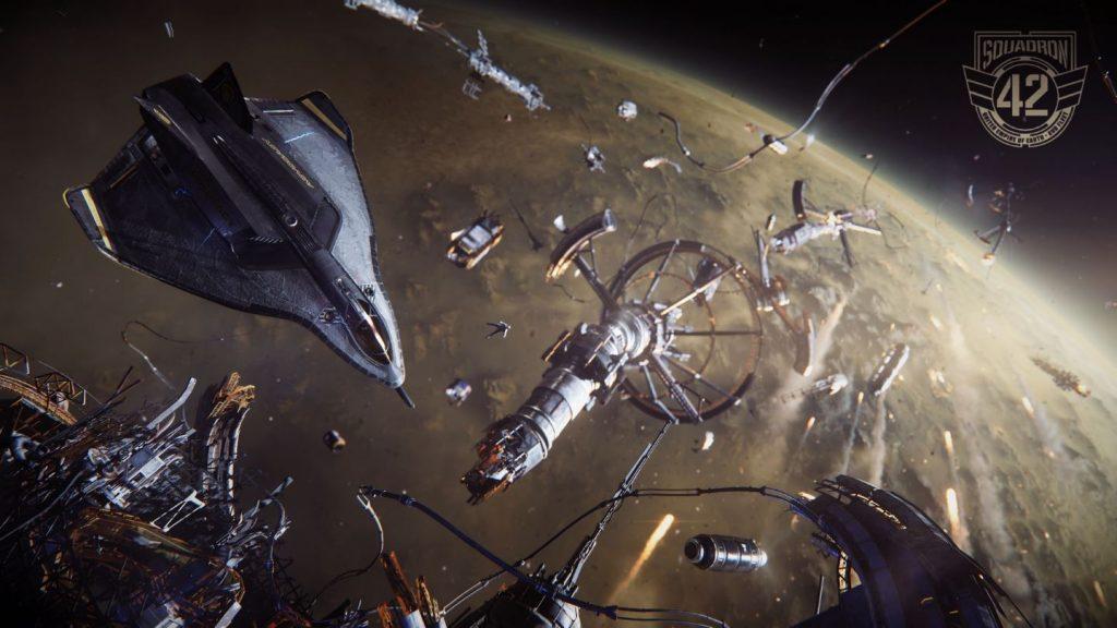 star_citizen_squadron 42