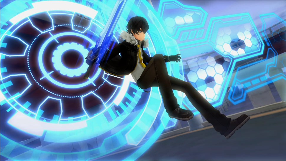 Closers Online Launch 3