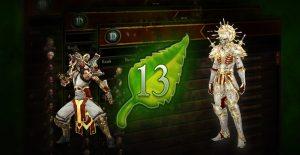 Diablo 3 Season 13 Titel2