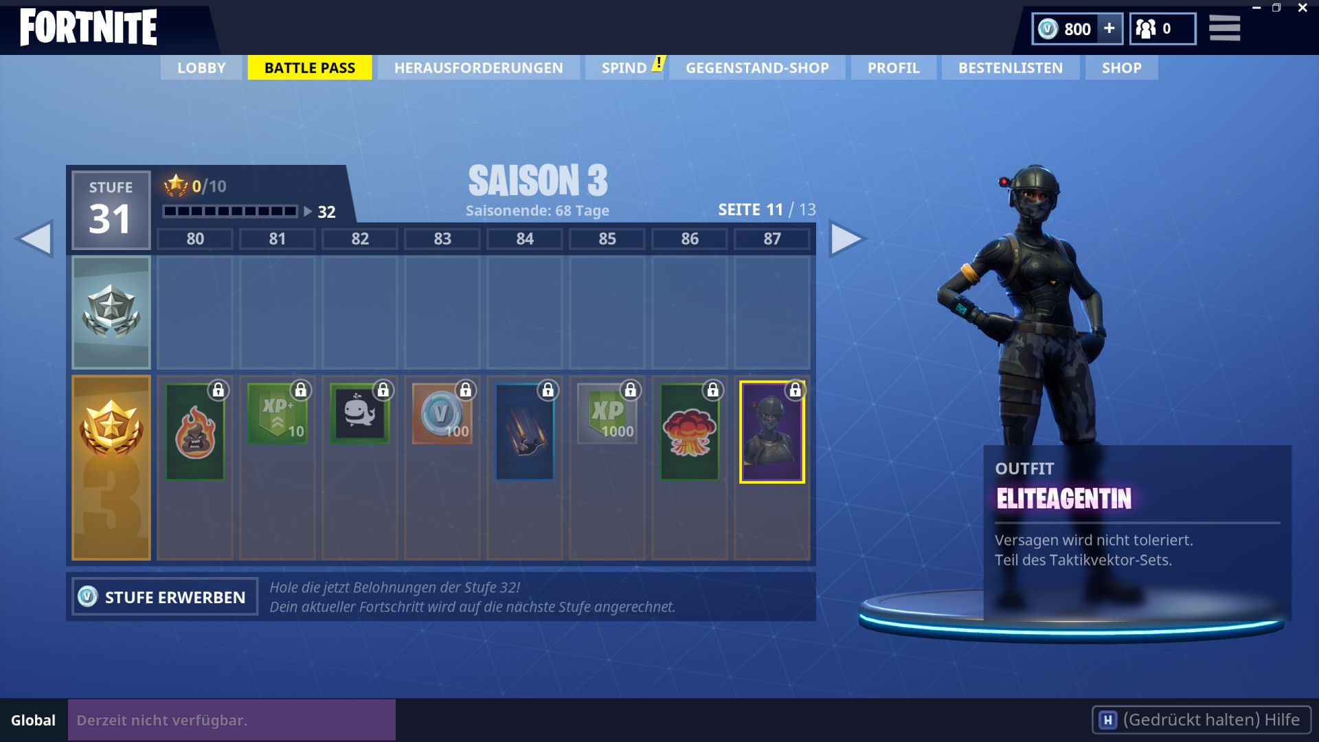 Fortnite-Battle-Pass-Season-03-Screenshots-20
