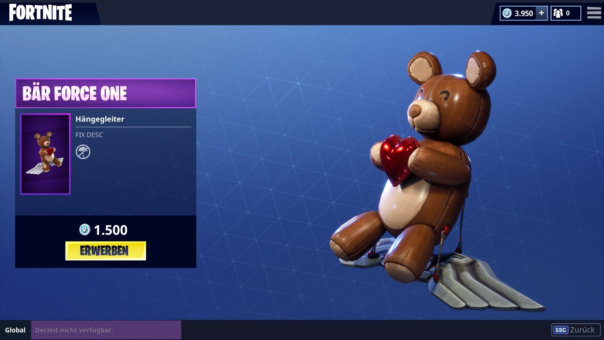 Fortnite-Bear-Force-One-01