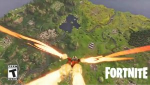 Fortnite-Skydive-01