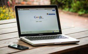 Google-Yeti-Laptop