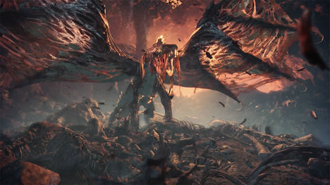 Monster-Hunter-World-Vaal_Hazak