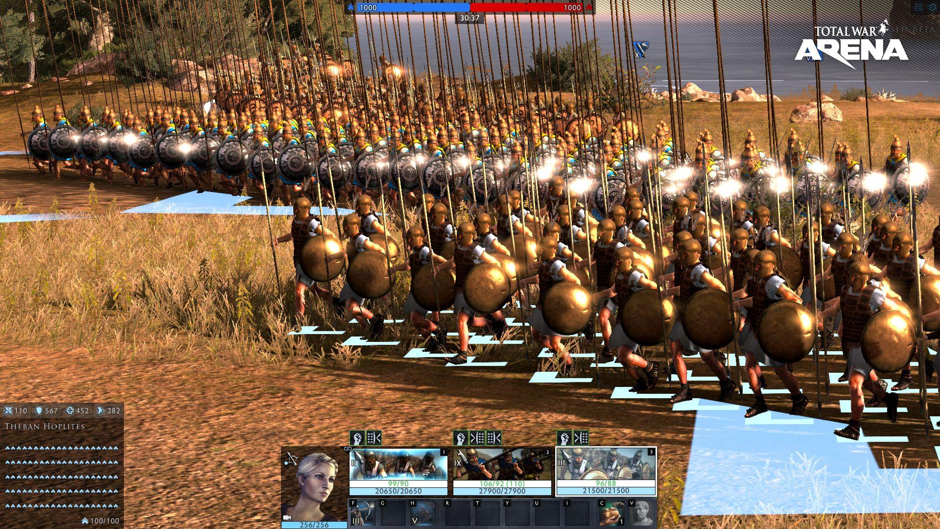Total-War-Arena-05