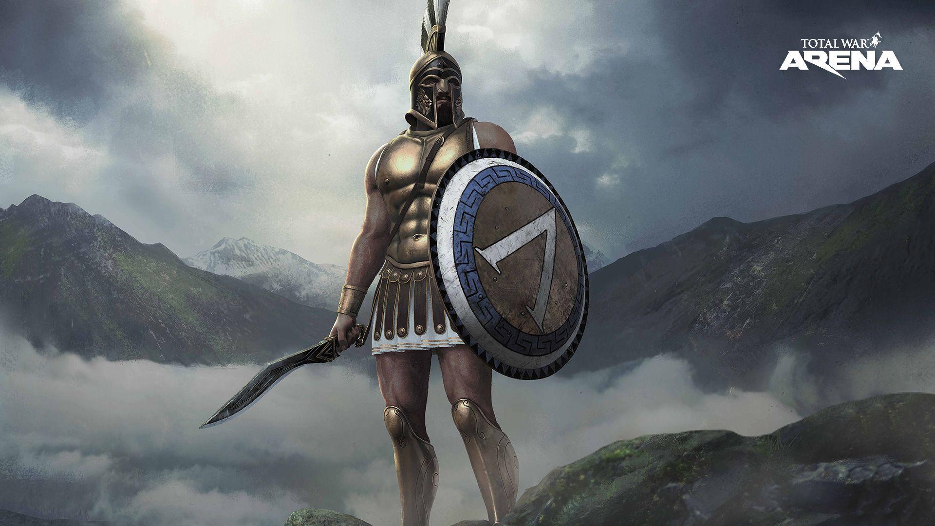 Total-War-Arena-Leonidas-01