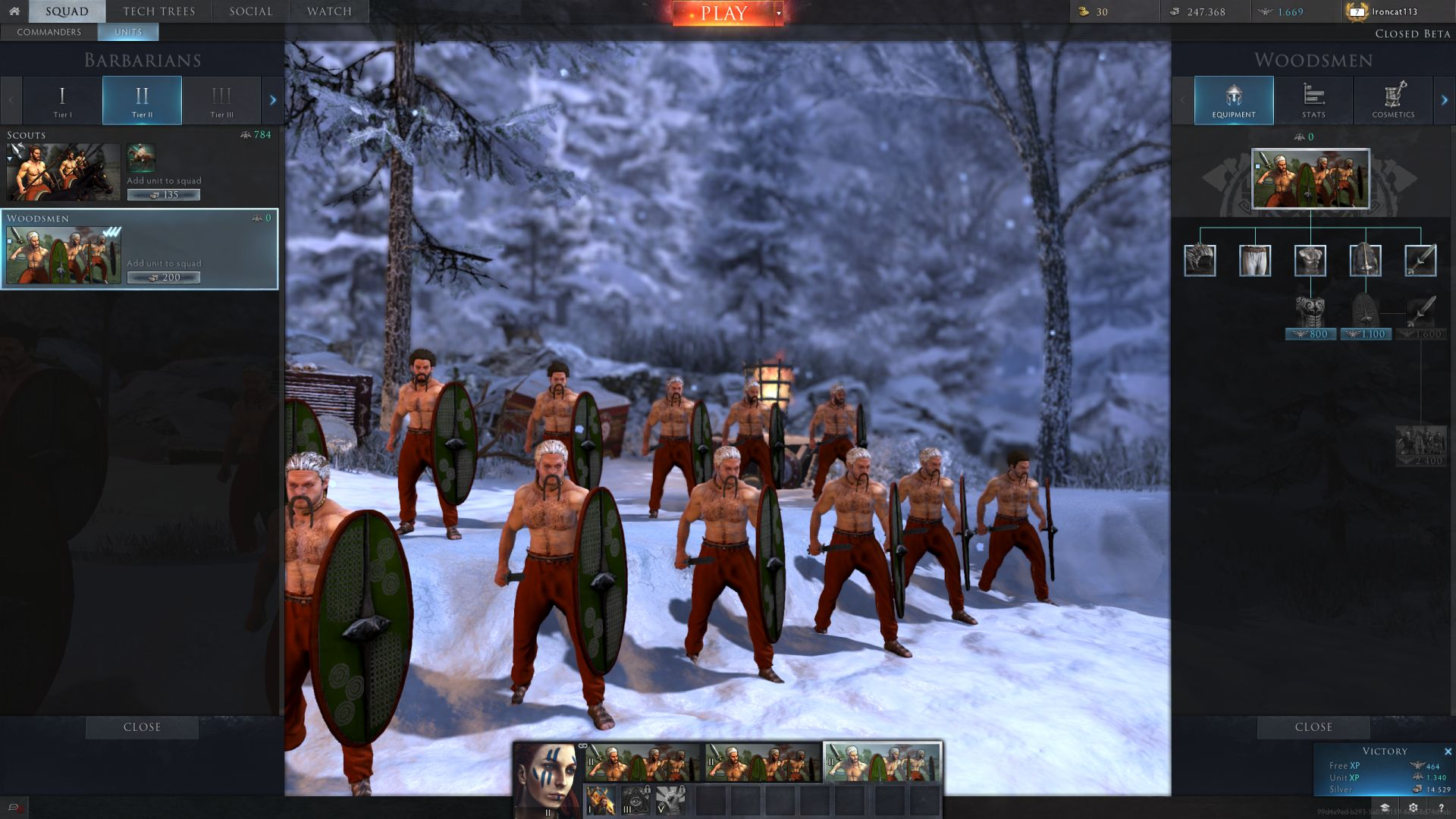 Total-War-Arena-Screen-03