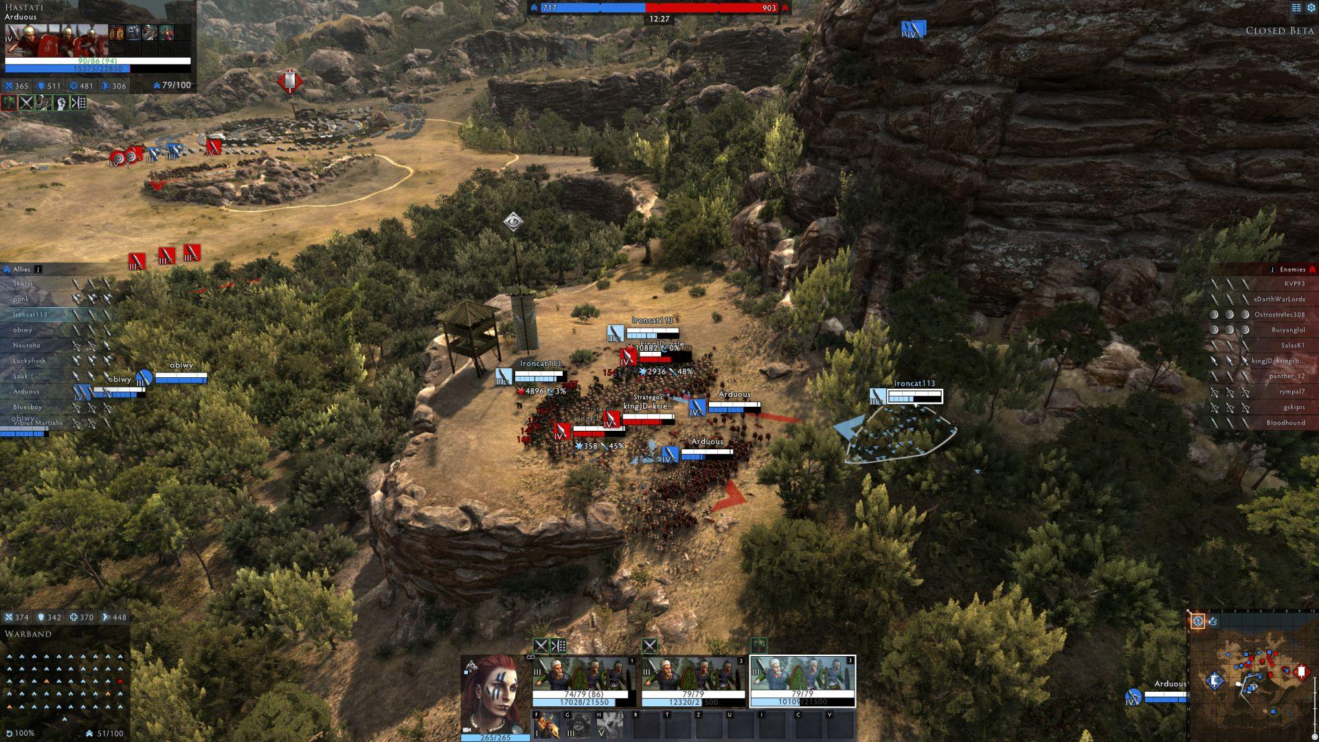 Total-War-Arena-Screen-06