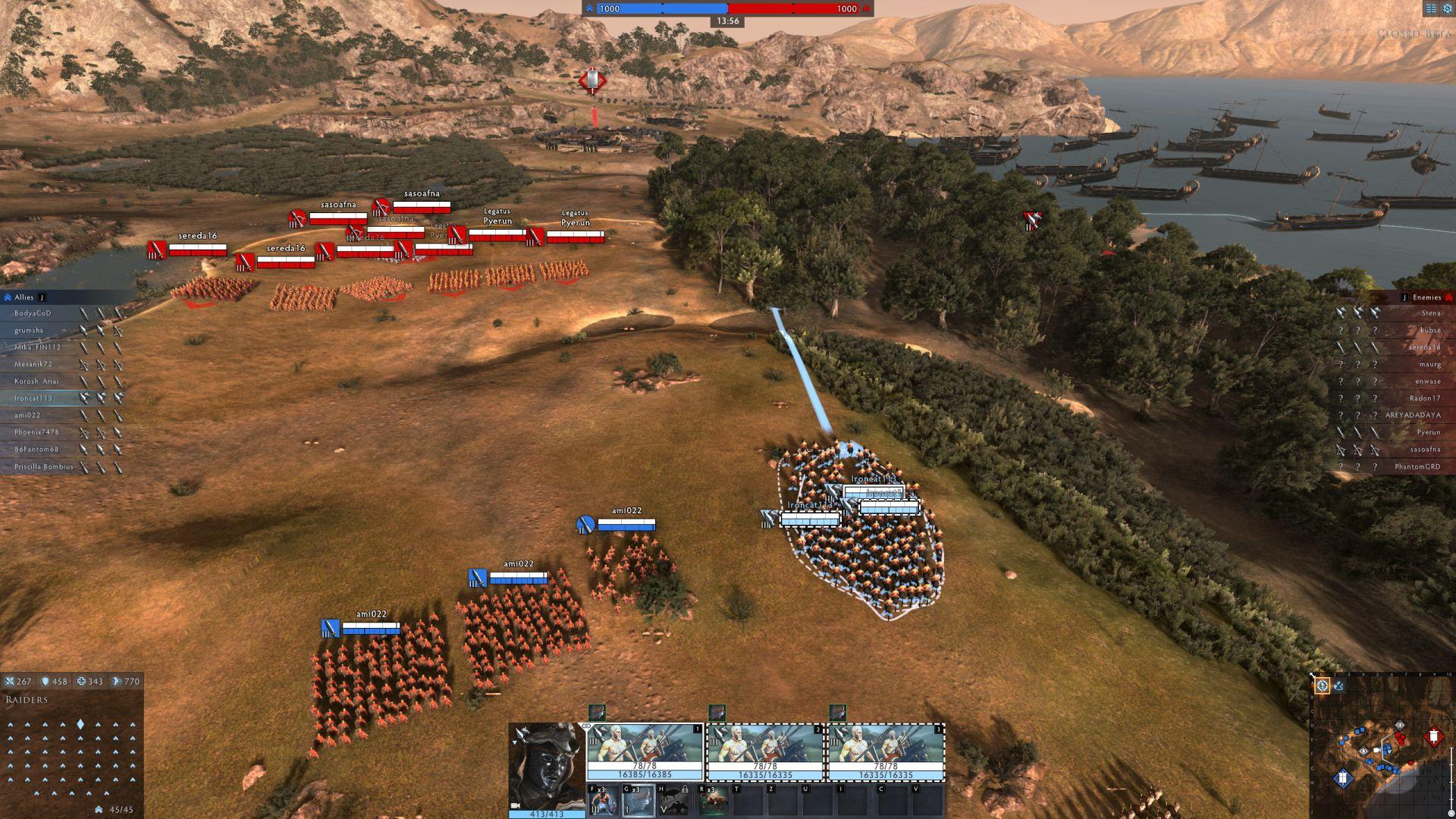Total-War-Arena-Screen-09