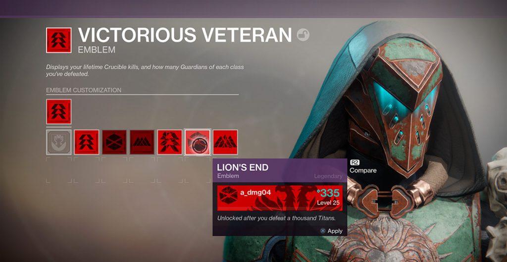 destiny-emblem-3