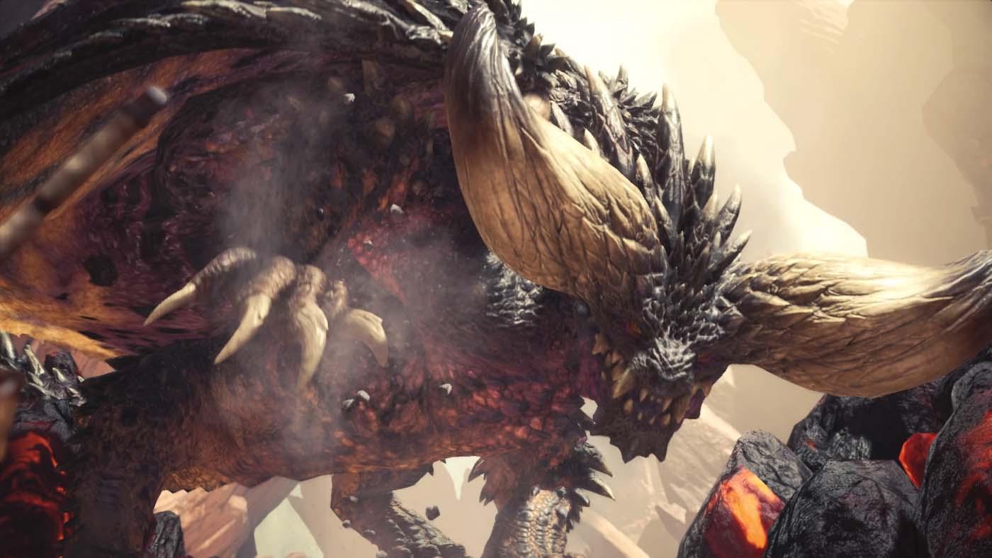 monster-hunter-world-gegner