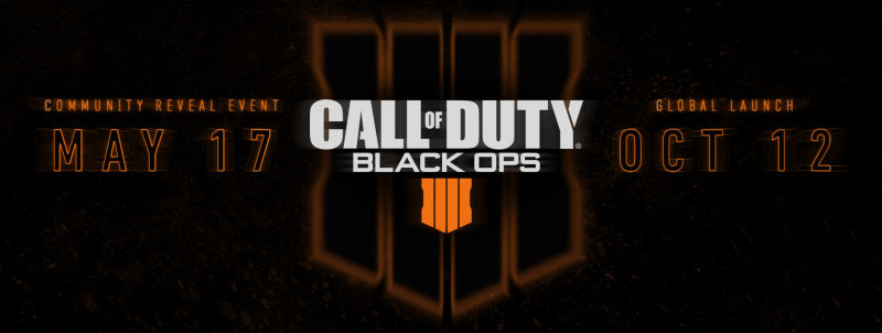 Call-of-Duty-Black-Ops4Release