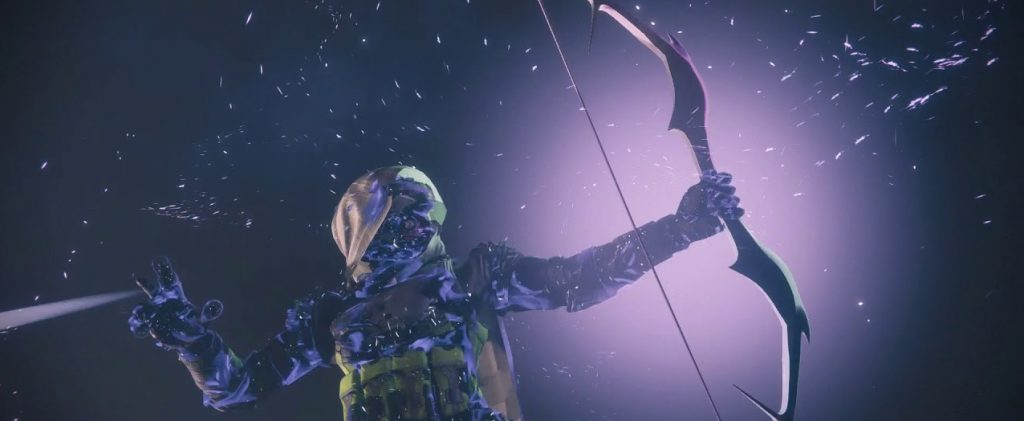 Destiny-2-Nightstalker-bow