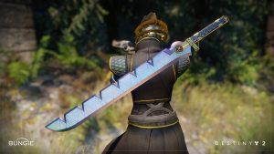 Destiny-2-Warlock-Sword