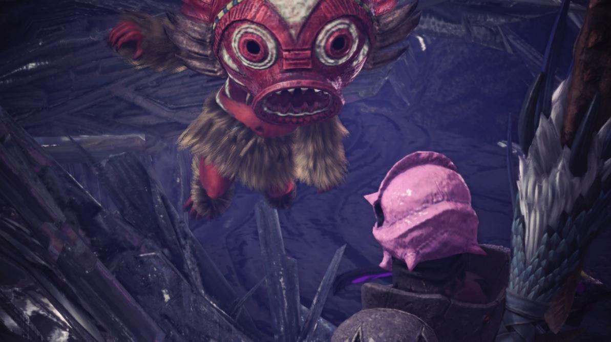 Monster-Hunter-World-Gajalaka