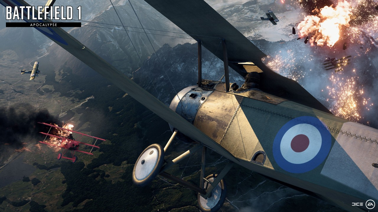 battlefield1 picture3