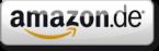 Spiel kaufen bei Amazon