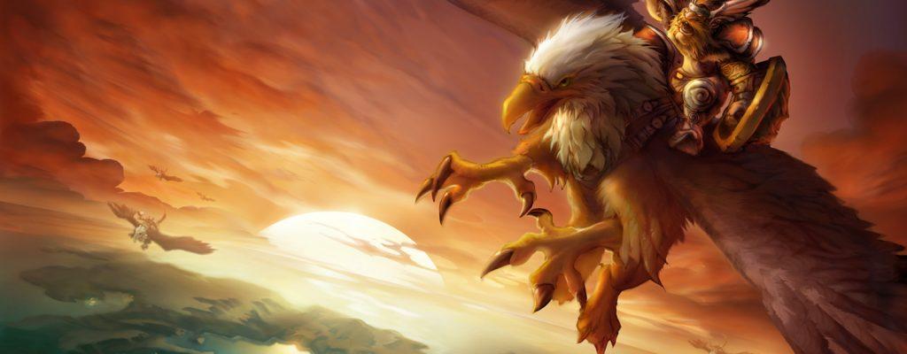 World of Warcraft: So sieht Blizzard die Klassen-Balance in WoW – Welche Klasse wird generft, welche gebufft?