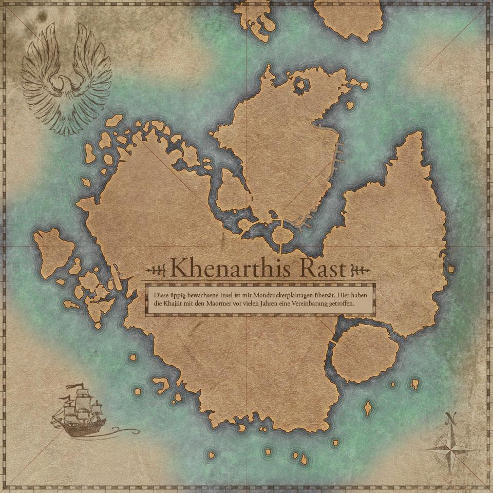 Khenarthis-Roost_DE