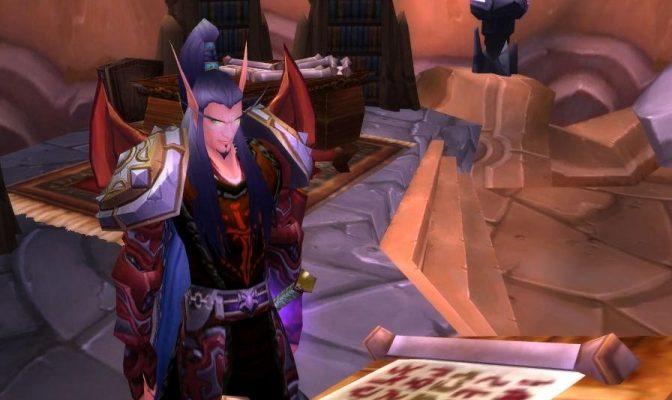 MMORPG: Rollenspieler aufgepasst – Wir suchen Euch!