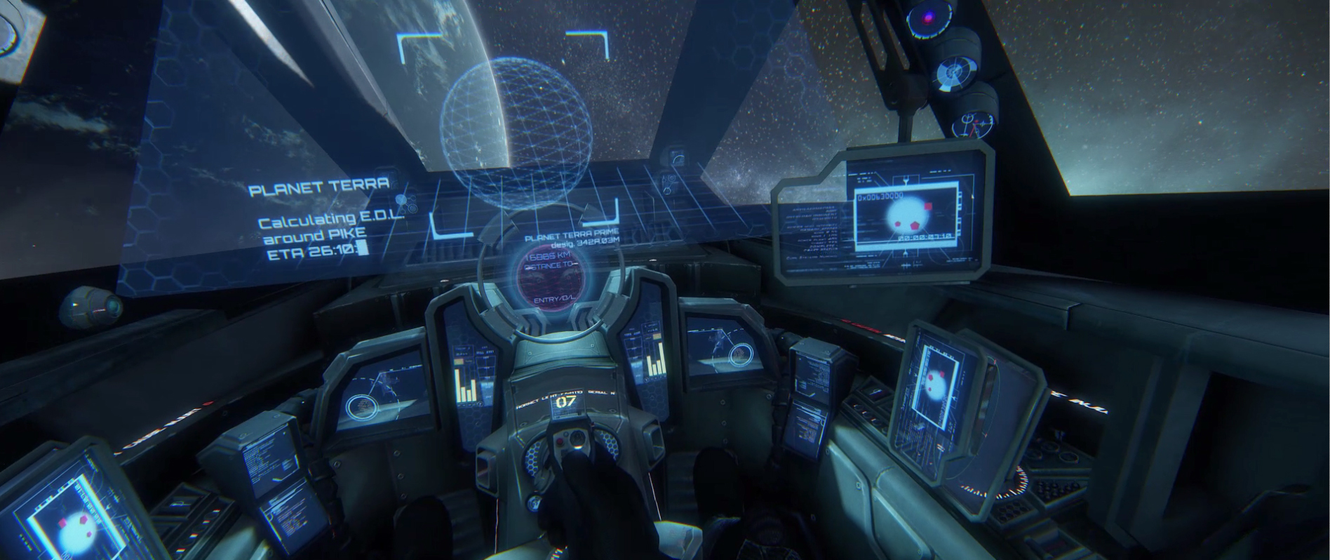 Star-Citizen-Cockpit