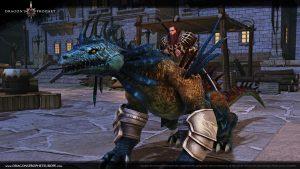 Dragon's Prophet: Drachen zähmen