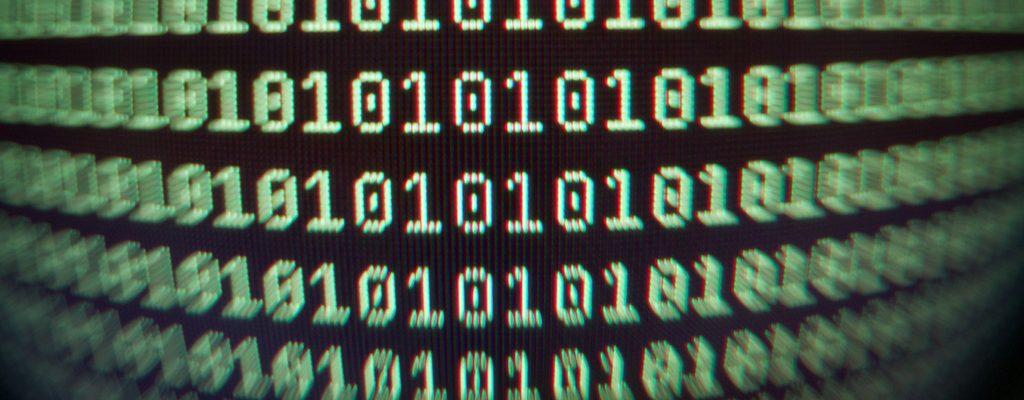 NSA: Der Geheimdienst spioniert auch uns Onlinespieler aus!