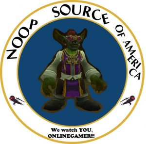 Noop Source of America