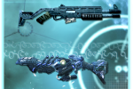 arkhunter-04-v3