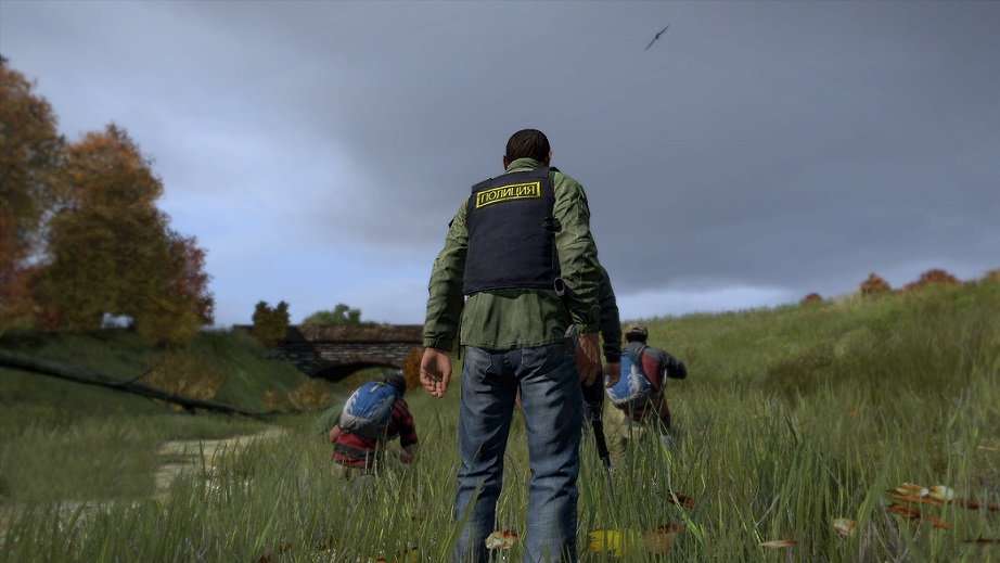 dayz-screenshot