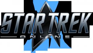 star-trek-online-logo