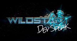 Wildstar Entwickler