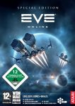 EVE Online PC-BOX
