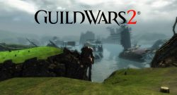 Guild Wars 2 Test