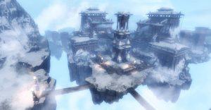 Rand der Nebel GW2 WvW