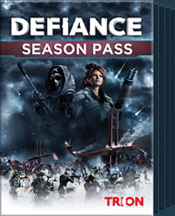 season-pass-box-tn